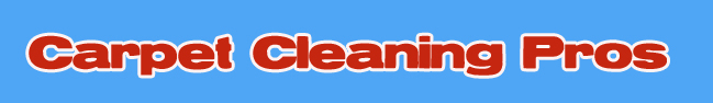 Aiken SC Carpet Cleaning Pros